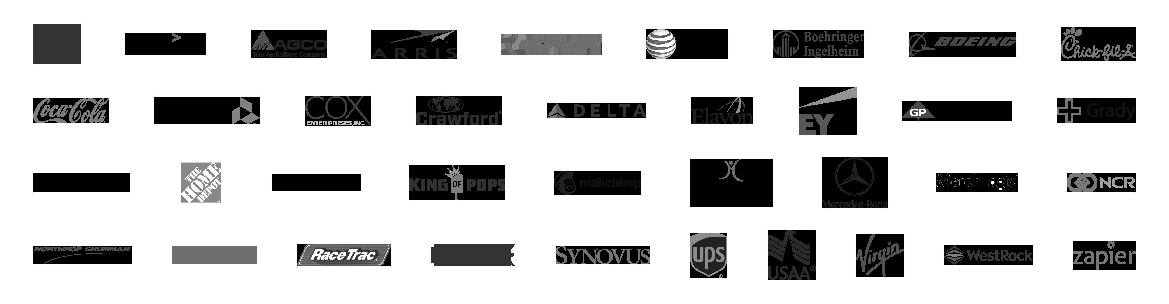 Atlanta Innovation Council