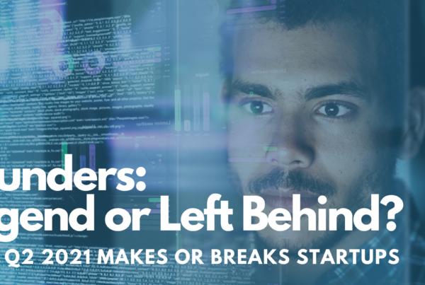 Founders header image
